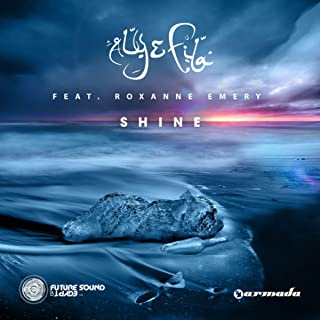 Best aly and fila shine Reviews