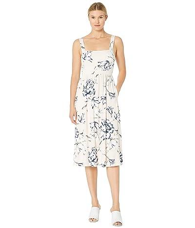 Rachel Pally Angela Dress (Fleur) Women