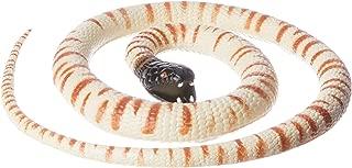 Wild Republic Australian Snake Novelty