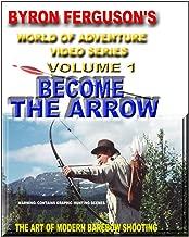 Gateway FERGUSON'S ''Become The Arrow'' DVD