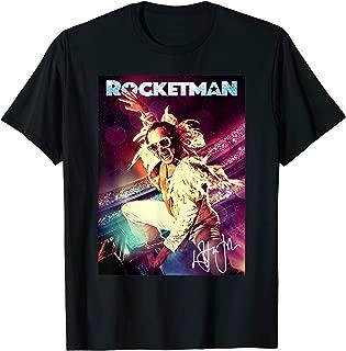 Idol Tee For Men Women Fan Gift T-Shirt