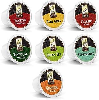 K Cup Tea Variety Pack