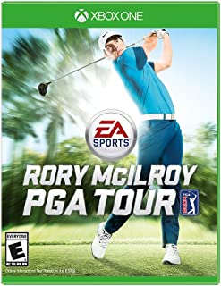 Best rory mcilroy pga tour game Reviews