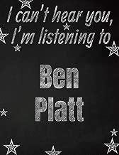 ben blatt artist