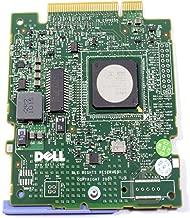 Y159P - RAID Controller PCI-E x8 SAS PERC S300 PowerEdge R410