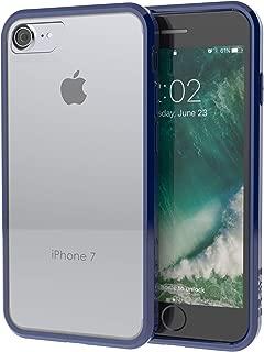 flipside case for iphone 7 plus