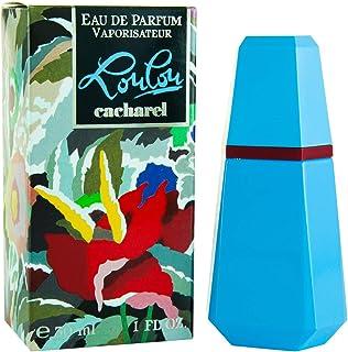 Cacharel - LOU LOU edp vapo 30 ml