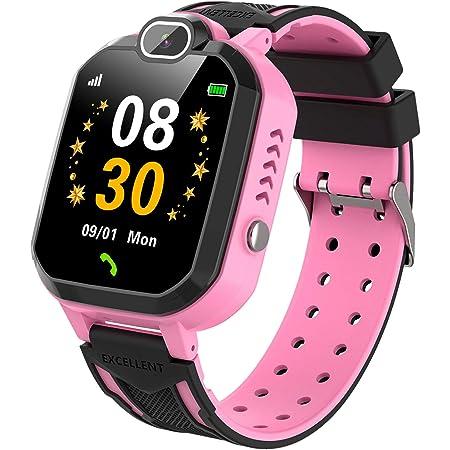 images?q=tbn:ANd9GcQh_l3eQ5xwiPy07kGEXjmjgmBKBRB7H2mRxCGhv1tFWg5c_mWT Smart Watch Pb Tech