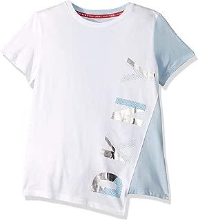 bkny clothing