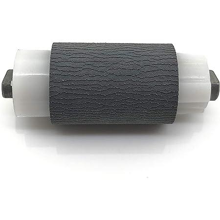 OKLILI 5SET JC73-00328A JC90-01032A JC73-00340A Pickup Separation Roller Compatible with Samsung ML 2950 2955 3310 3312 3710 3712 3700 3750 SCX 4727 4728 4729 4833 4835 5635 5637 5639 5737 5739 M3320
