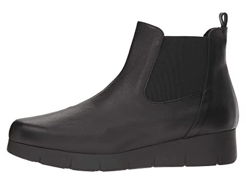 Negro Cordani Aimee Metálico Leatherpewter Mejor vendido XOwg6px