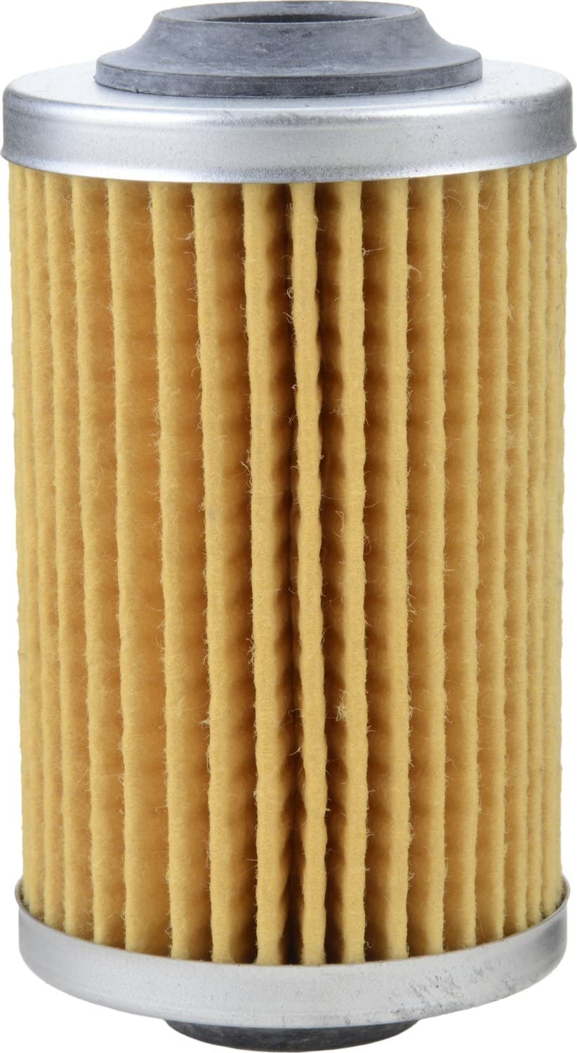Ranking TOP17 Luber-finer P2129-12PK Oil Max 60% OFF Pack 12 Filter