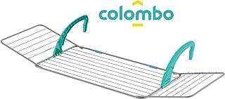 Colombo - Tendedero, Varios tamaños, tamaño Mediano