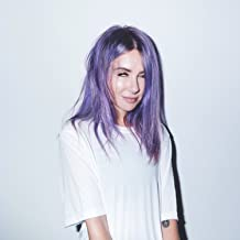 cry alison wonderland