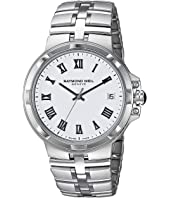 RAYMOND WEIL - Parsifal - 5580-ST-00300