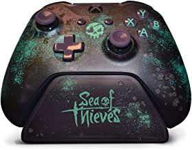 Controller Gear Sea of Thieves - Officially Licensed Limited Edition Controller Stand V2.0 - Xbox One