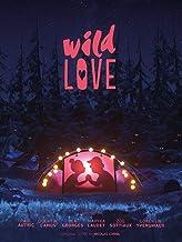 Wild Love - Presented by Shortz [dt./OV]