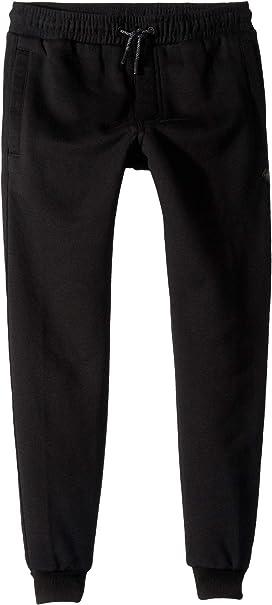 Suitable for Mens Short Stylish Multi-Functional Student Leather Wallet Bag Color Size Kalmar RFID Travel Wallet cm Stealth Mode Blocking Leather Wallet 11.7 1.7 9.6 Black