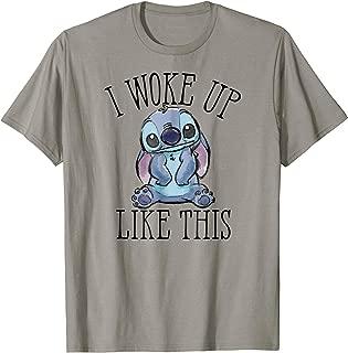 woke tee shirts