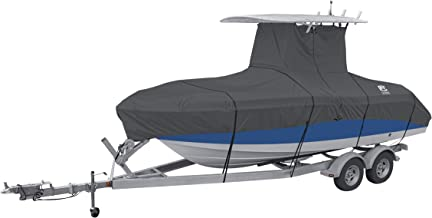 carolina skiff accessories prices