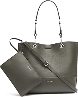 Sonoma Reversible Novelty North/South Tote