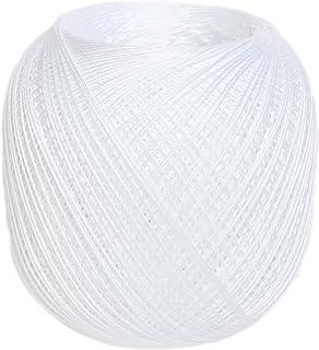 オリムパス レース糸 エミーグランデ 100g玉巻 801