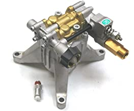 New 308653035, 308653008, 308653026, PS80983 Vertical PRESSURE WASHER WATER PUMP by The ROP Shop