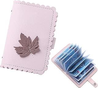 Best coin card purse Reviews