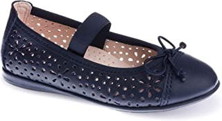 Pablosky 343823, Zapatos Tipo Ballet Niñas