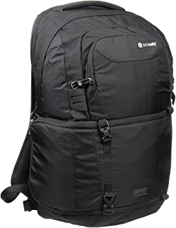 Pacsafe - Camsafe Venture V25 Backpack