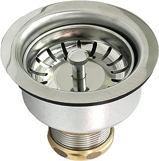 Best galvanized steel sink Reviews