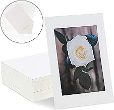 Best photo cardboard frames Reviews