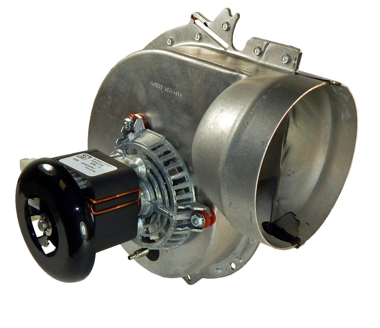 1014529 ICP Furnace Draft Inducer Exhaust Venter Popular standard OEM Vent Motor Time sale