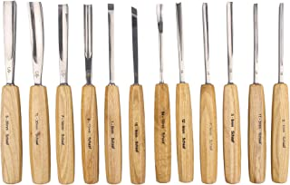 Best swiss carving tools Reviews
