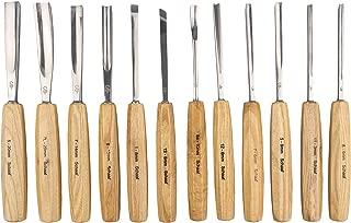 pfeil tools