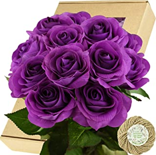 Best jade and purple wedding Reviews