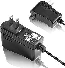AC Adapter for Carbon Audio Zooka Bluetooth Wireless Speaker Bar WLMS-0001 Power