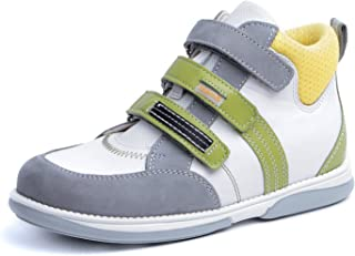 f980a9c5be4d0 Amazon.com: White - Walking / Athletic: Clothing, Shoes & Jewelry