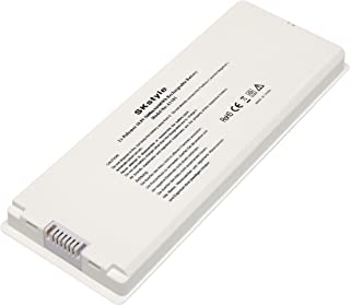 New A1185 Laptop Battery Pack Compatible for Apple 13