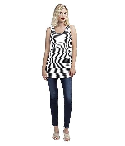 NOM Maternity Joey Maternity Tank