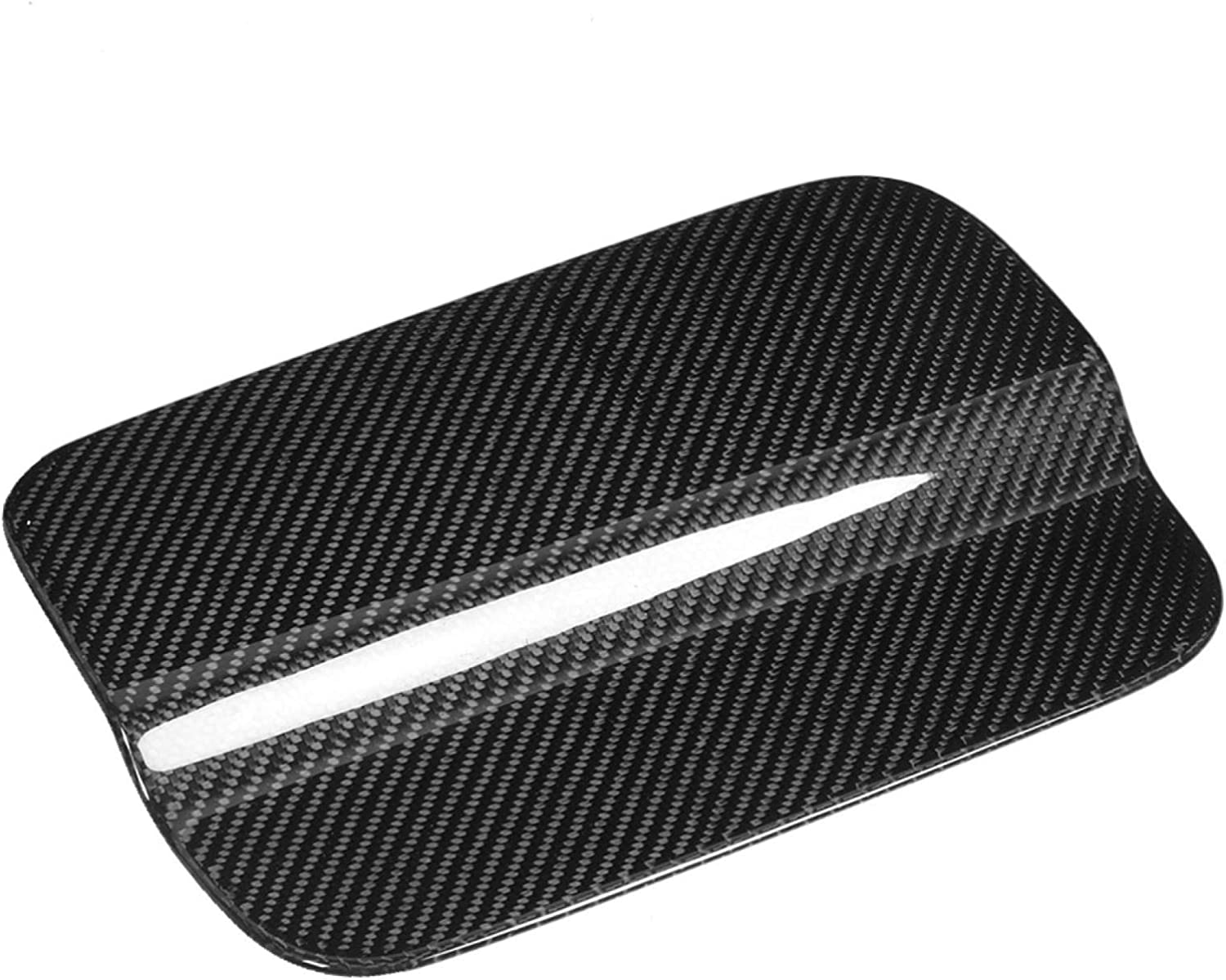 Fuel Charlotte Mall Tank Cap Trim Dry Cover Carbon Ca Fiber All items in the store