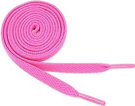 Best shoe laces pink Reviews