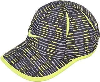 Nike Little Boys' Dri-Fit Baseball Cap (One Size)