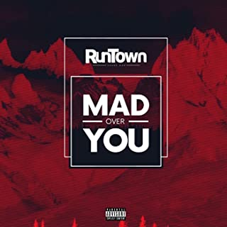 mad over you runtown audio