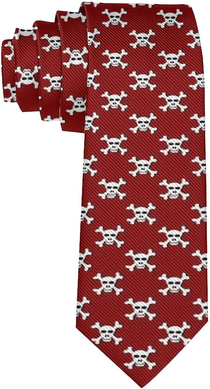Trendy Neck Tie For Men Suits Decoration Cravat Scarf Neck Scarves Neek Tie Male