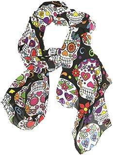 AHOMY Womens Scarf Fashion Shawl Wrap for Wedding Holiday Party Dress Xmas Gift