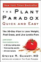 total choice plan book