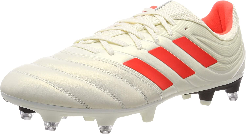 Fuballschuhe Sg 19.3 Copa Herren Adidas b787dvanv51176