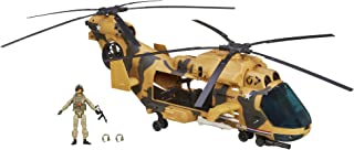 Best gi joe helicopter Reviews
