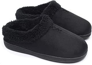 haflinger slippers plantar fasciitis